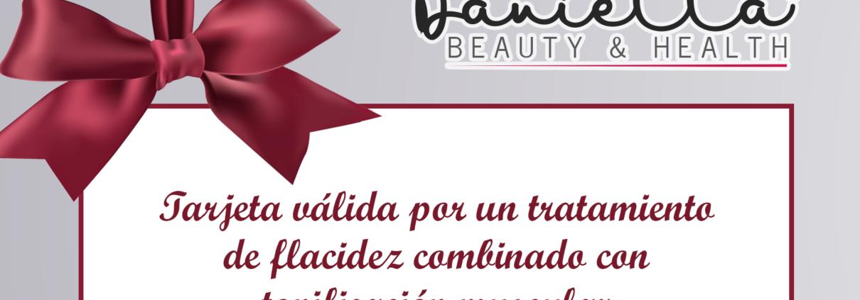 regala belleza con daniella beauty